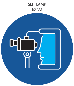slit-lamp-eye-exam-disease-icon