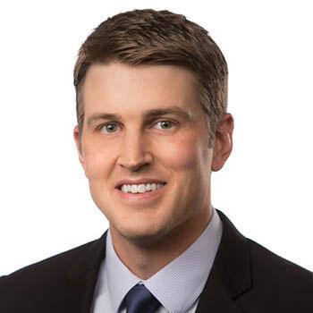 Erik Anderson MD