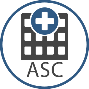 Ambulatory-Surgery-Center-ASC