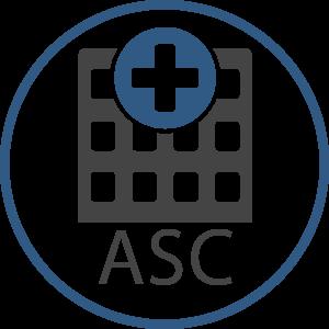Ambulatory-Surgery-Center-ASC