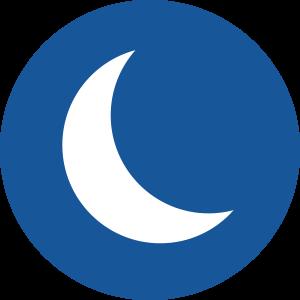 cataract-symptom-impaired-night-vision