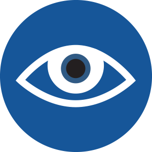 clear-lens-icon.png