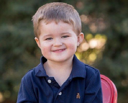 Dillon-Anderson-son