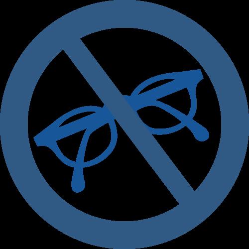 cataract-surgery-no-more-glasses