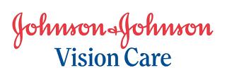 J&J-cataract-lenses-simulator