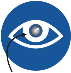 cataract-surgery-lens-icon