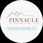 pinnacle-ASC