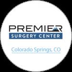 Premier-Surgery-Center