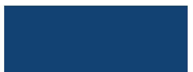 correction-range-20-diopters-myopia