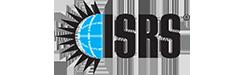 isrs-refractive-society-logo