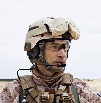us-military-eye-surgeons