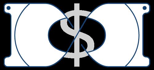 visian-icl-cost